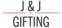 J and J gifting